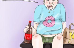 Auto-médication