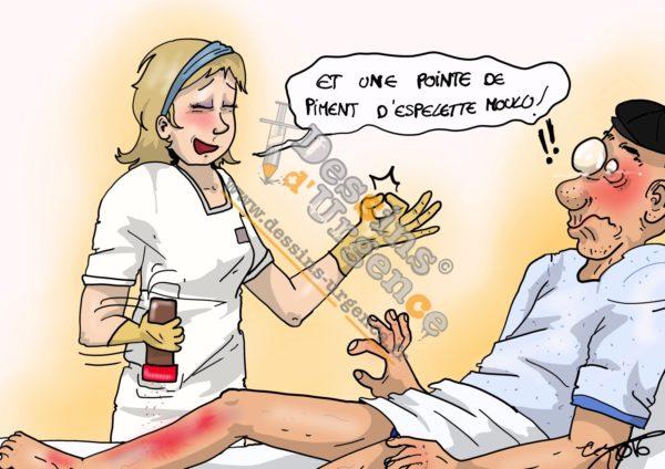 2016TFE_Piment_d'espelette