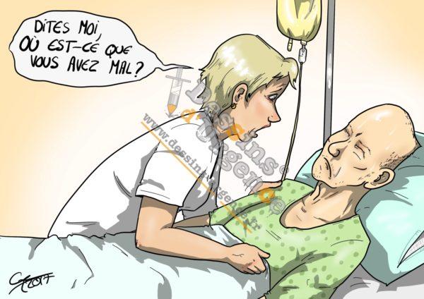 2017TFE_douleur_inconscient