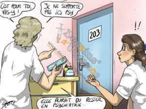 2017TFE_psy_Derrière_Cette_Porte