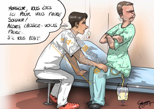 2017TFE_refus_de_soins